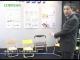 [エコプロダクツ2010速報] 紙管の折りたたみイス HECMEC – サンケイ
