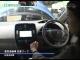 [エコプロダクツ2010速報] 電気自動車 日産リーフ(LEAF) – 日産自動車