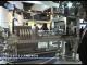 [国際粉体工業展東京2010] 全自動小型圧搾フィルタープレス MDFW710 – マキノ