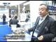 [国際粉体工業展東京2010] スプリットバタフライバルブ