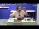 [第36回 2012日本ホビーショー] ブラシアート – 株式会社バーテック