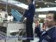 [アグロ・イノベーション2010] 小ネギ計量結束包装機 – シンワ