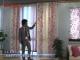 [JAPANTEX 2010] プルミエ – 株式会社川島織物セルコン
