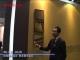 [JAPANTEX 2010] WALL Bi-COLOR – 旭興株式会社 西武株式会社
