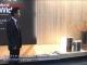 [JAPANTEX 2010] ライブナチュラルエクストラワイド – 朝日ウッドテック