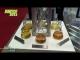 金属加工油 – ブラザー・スイスルーブ・ジャパン株式会社