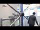 [SEA JAPAN 2012] 海賊対策機器 NEMESIS 5000 – 原田産業株式会社