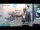 [JPCA Show] Rainbow Process – レインボー・テクノロジー・システムズ株式会社