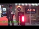 [HCJ 2012] 近赤外線ヒーター IR Premium 6000 Tower – 日本スティーベル株式会社