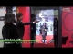 [HCJ 2012] ARサイネージ MITENE – ソニー・ミュージックコミュニケーションズ