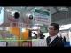 [第37回 冷凍・空調・暖房展] 工場空調用 誘引パンカ – 木村工機株式会社