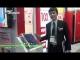 [HVAC&R 2012] ハイブリッドソーラー温水システム – ヒラカワガイダム
