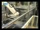 [JIMTOF2010] 自走ロボットシステム – 森精機