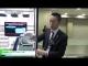 静電気除去イオンビームガン G-7RS – 株式会社ベッセル