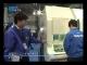 [JIMTOF2010] 立型マシニングセンタ L2 – マキノジェイ