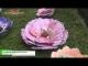 [JFW-IFF 2013] アロマ付き花びら付箋 Botanical petal – 株式会社カミオジャパン
