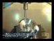 [JIMTOF2010] 5軸立型マシニングセンタ HYPER VARIAXIS 630 – ヤマザキ マザック