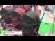 [JFW-IFF 2013] ペットカート コムペット ミリミリ – コンビ株式会社