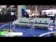 [イベントJAPAN 2013] N700系新幹線EVトレイン – 西尾レントオール株式会社