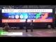 [イベントジャパン 2013] 大型LEDビジョントラック – 株式会社アップスター