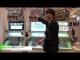 [イベントJAPAN 2013] 自動キーホルダー製造機 フォトパッチン – 株式会社ライジングエンターテイメント