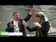 [イベントJAPAN2013] ジップライン・ブレイブジャンプ – 日建リース工業株式会社