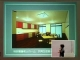[JAPANTEX2012] 最新福祉施設紹介&英国インテリアビジネス最前線