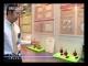 [食品開発展2010] アセロラ果汁 – ニチレイスーコ