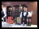 [食品開発展2010] ゴールド黒酢 – ゴールド黒酢本舗