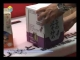 [TOKYO PACK 2010] バリットボックス – クラウン・パッケージ