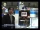 [TOKYO PACK 2010] X線異物検出装置 – イシダ