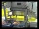 [TOKYO PACK 2010] 帯掛包装機 NTP-10 – 日本包装機械