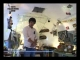 [東京トレーラーハウスショー] 移動式小売店舗 – アロハベル