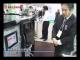 [産業交流展2010] 移動式太陽光発電機 – 相光技研