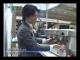 [SCAJ2010] ダラコルテdc pro – メリタジャパン