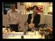 [SCAJ2010] フレンチプレスコーヒーメーカー – ボダムジャパン