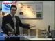 [国際物流総合展2010] 物流インテリジェントシステム – カスケード