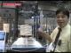 [国際物流総合展2010] ストレッチフード包装機 – 成光産業
