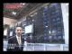 [国際物流総合展2010] 自動倉庫システム Uni-SHUTTLE HP – 村田機械