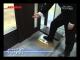 [産業交流展2010] 電気のいらない自動ドア オートドア ゼロ