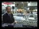 [国際物流総合展2010] 高速仕分けユニットHSRS – 伊東電機