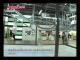 [国際物流総合展2010] ICタグハンガーレール ホイールシステム – イチコー