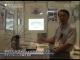 テクノトランスファー出展紹介 折りたたみ式メッシュパラボラアンテナ