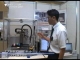 テクノトランスファーinかわさき出展製品紹介 エア制御アームロボット