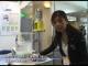 テクノトランスファー出展製品紹介 外付け型ろ過材洗浄装置 SWS