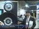 人とくるまのテクノロジー展2010速報 – モデルベースシミュレーション MBSim