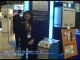 人とくるまのテクノロジー展2010速報 – 燃料ブレンダ FB-1000シリーズ