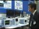 人とくるまのテクノロジー展2010速報 – スコープコーダ DL850