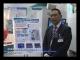 ファインテックジャパン速報:粒体異物選別機PLATONⅡ 株式会社クボタ