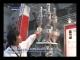 ファインテックジャパン速報:粉取り機能付き計量混合機 セムコ株式会社